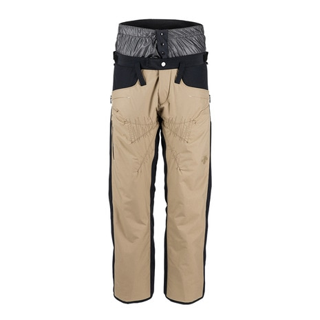 ALL MOUNTAIN CMP-7502 PANTS 40 / FREERIDE パンツ