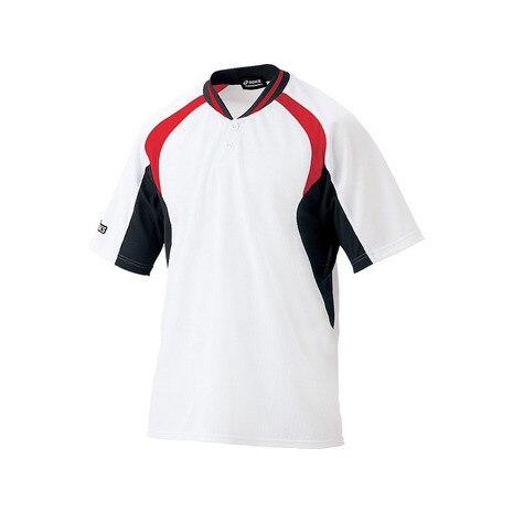 ゲームシャツ BAK501.0190