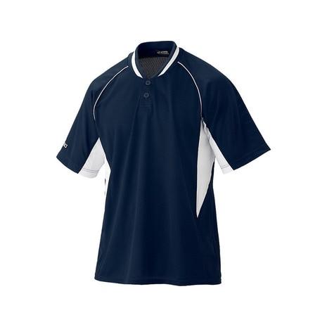 ゲームシャツ BAK502.5001