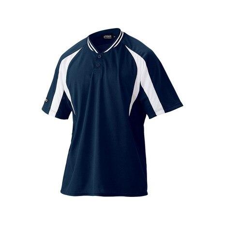 ゲームシャツ BAK503.5001
