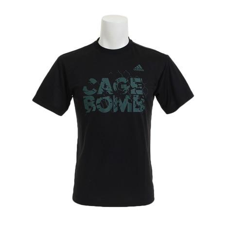 半袖Tシャツ EMI56-CF9088