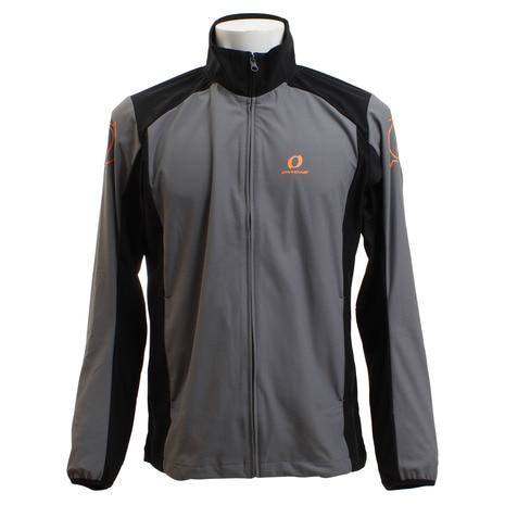 トレーニングジャケット OKJ96150-008009