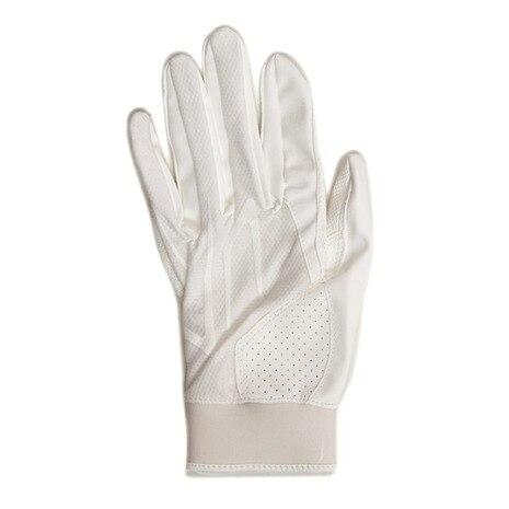 守備用手袋 左手用 BG1000S-10L