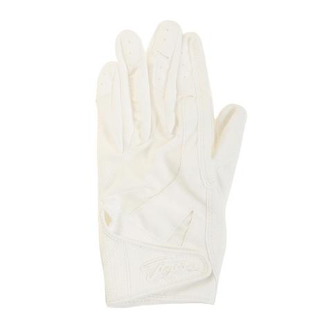 守備用手袋 左手用 INGL1-16L W-S