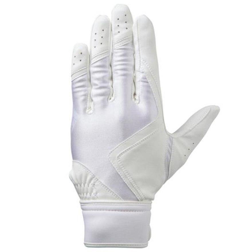 【セール実施中】【送料無料】ジュニア グローバルエリート 守備手袋RG 左手用 1EJEY12010