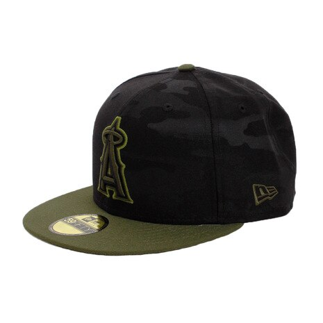 59FIFTY MEMORIAL DAY COLLECTION キャップ ANAANG 11785794