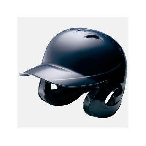 ソフトボール用ヘルメット 2HA588 14L