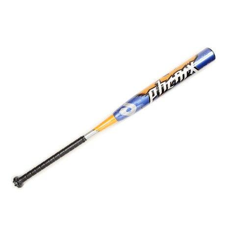 ソフトボール用バット ディマリニ・フェニックス ゴム3号 WTDXJSPPR 8370-16