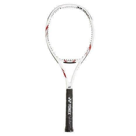 硬式用テニスラケット RDインパクトスピード エックス RDISX-114