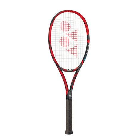 硬式用テニスラケット Vコアツアーエフ97(VCORE Tour F 97) VCTF97-212