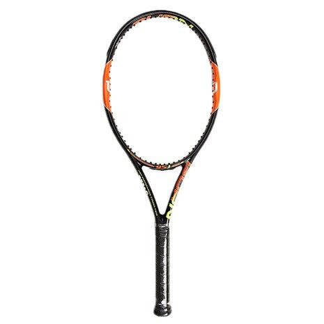 硬式用テニスラケット バーン 95 ジェイ(BURN 95J) WRT730610