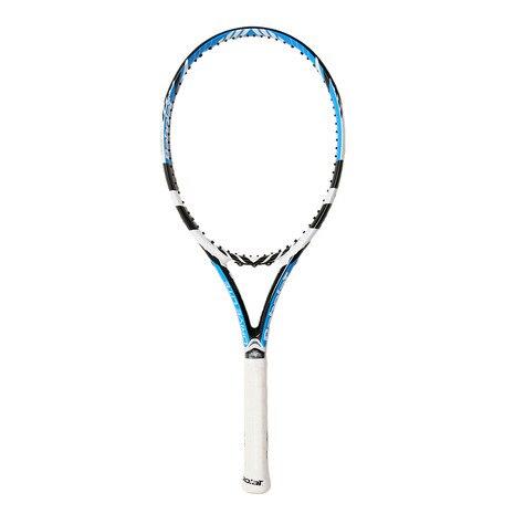 硬式用テニスラケット ドライブ ライト 14(DRIVE LITE 14) BF101195BL