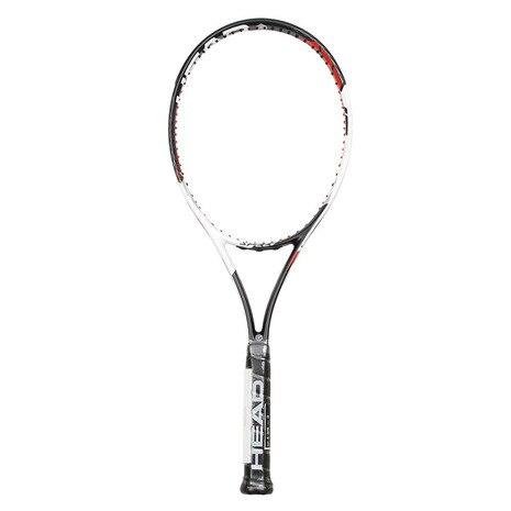 硬式用テニスラケット スピード アダプティブ(SPEED ADAPTIVE) 231827 G T SPEED AD