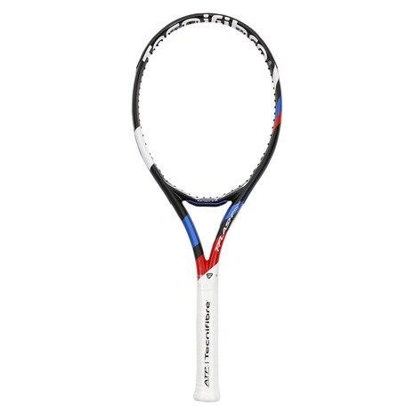 硬式用テニスラケット T-FLASH300 BRFS01