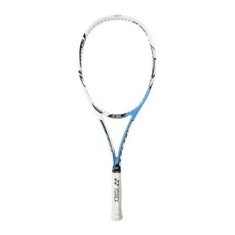 軟式用テニスラケット アイネクステージ 10(i-NEXTAGE 10) INX10-207