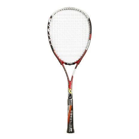 ゼビオ限定 軟式テニスラケット ADX9ライト ADX9LTXG-459