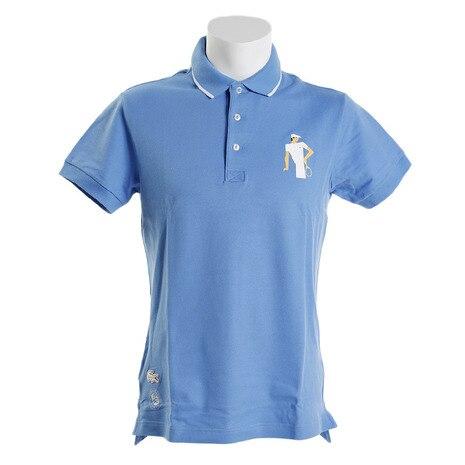 POLOS PH2139-HH7 ポロシャツ
