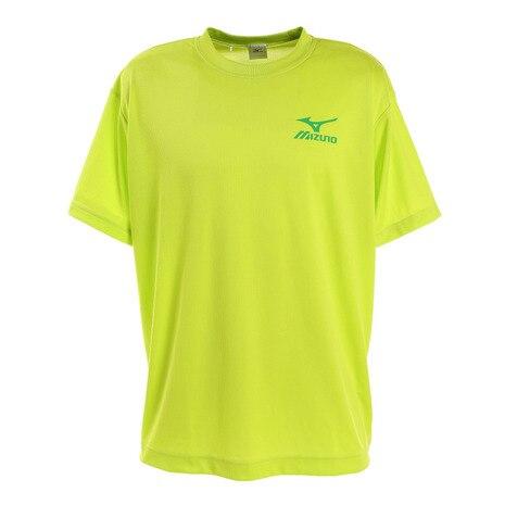 MRB 半袖Tシャツ 62JA6Z0139