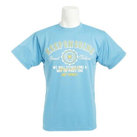 ゼビオ限定 Tシャツ RWX61003-489
