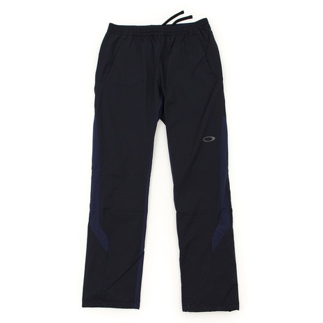 Enhance Wind Pants 422347JP-02E