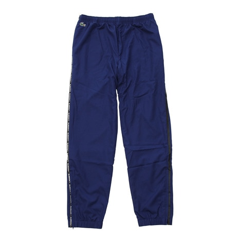 Track Trousers XH8130-VPJ