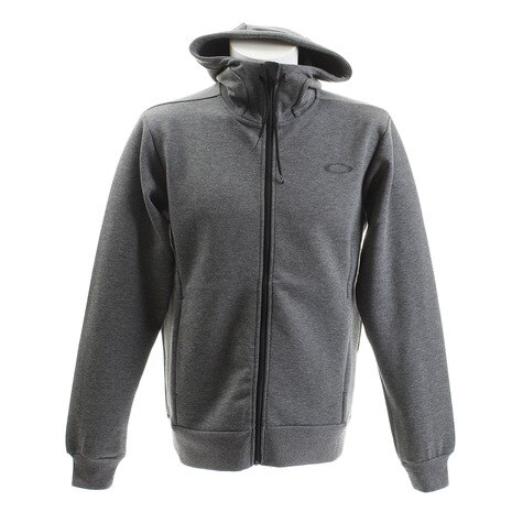 Enh Fleece JacketDFC 461601JP-20Q