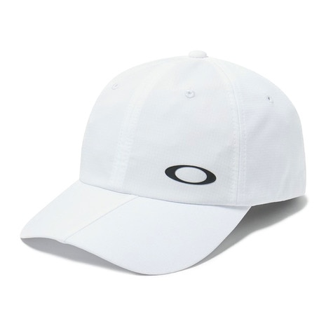 TRAIN CAP 912150JP-100