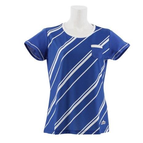 ゲームシャツ WL8055 WL8055 124 ROL