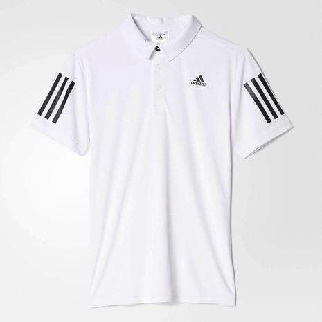 BOYS CLUB ポロシャツ BX524-BJ8234