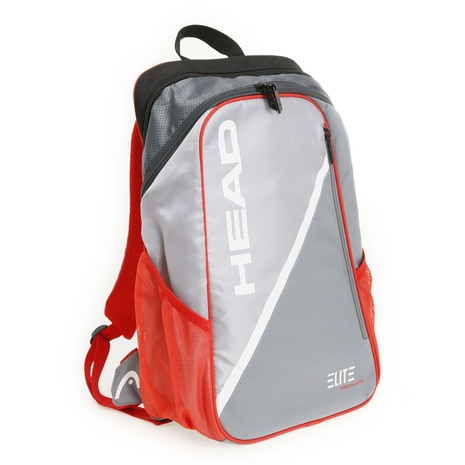 ELITE BACKPACK 283397 Elite Backpack BKRD