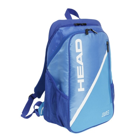 ELITE BACKPACK 283397 Elite Backpack BLBL