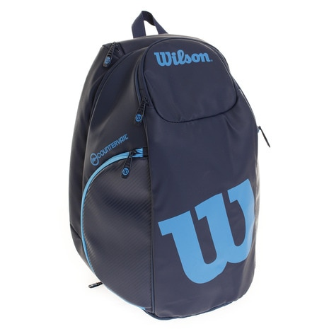 VANCOUVER BACKPACK RDWH テニスバッグ WRZ843796