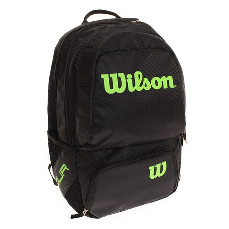 TOUR V BACKPACK MEDIUM BKLI テニスバッグ WRZ845795