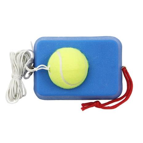 硬式テニストレーナー 738XTT71K700S