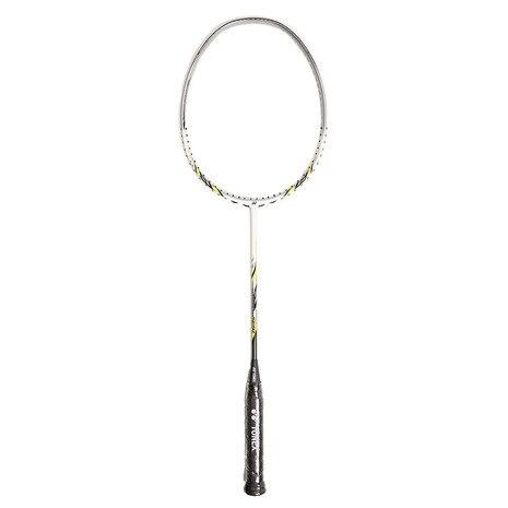 バドミントンラケット ナノレイ250 NR250-615