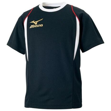 Tシャツ 32JA742409