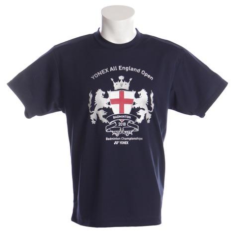 <ゼビオ> ドライTシャツ YOB18001-019画像