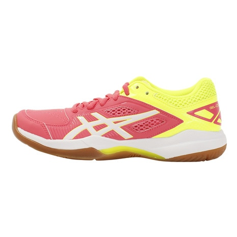 GEL-COURT HUNTER 1072A015.718