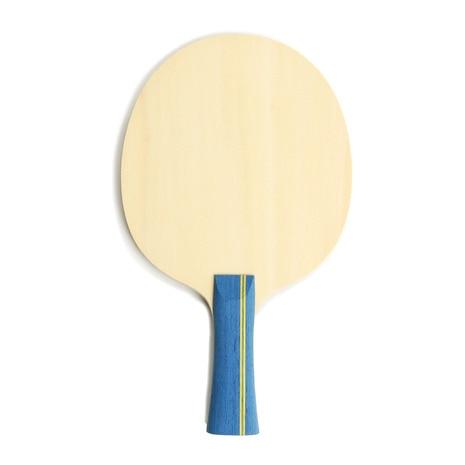 卓球ラケット スタッシュFL 26154