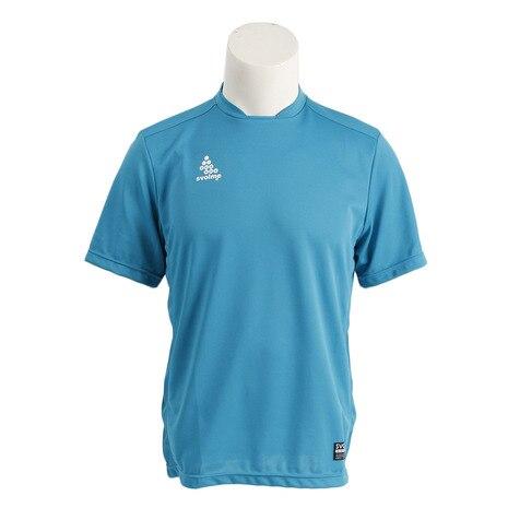 チームセカンドシャツ 141-25600SA