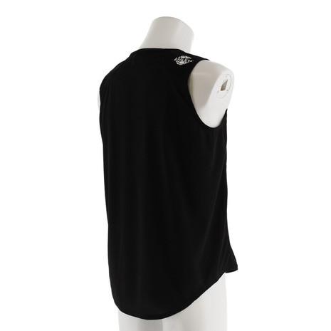 インナーシャツ 1081 BLK