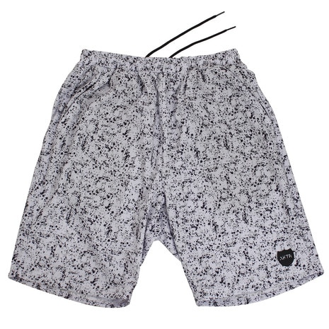 SPLASH18 SHORTS 118-019002 WH