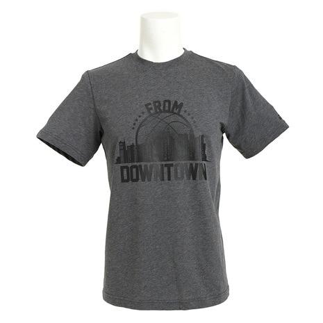 3X3 Tシャツ 2016 BV663-AZ7686