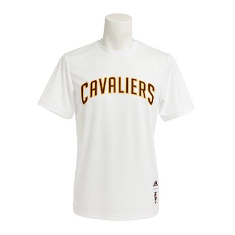 NBA GAME TIME Tシャツ EMI43-CF9065