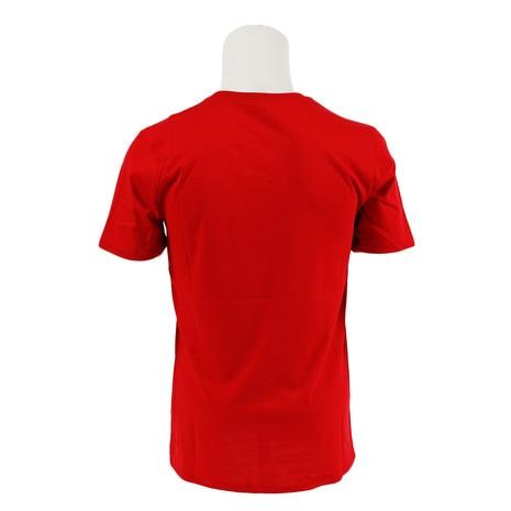 ジョーダン アイコン ロゴ 半袖Tシャツ 908017-687FA17