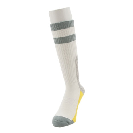 FUTURE SOCKS 117-026021 BLGR