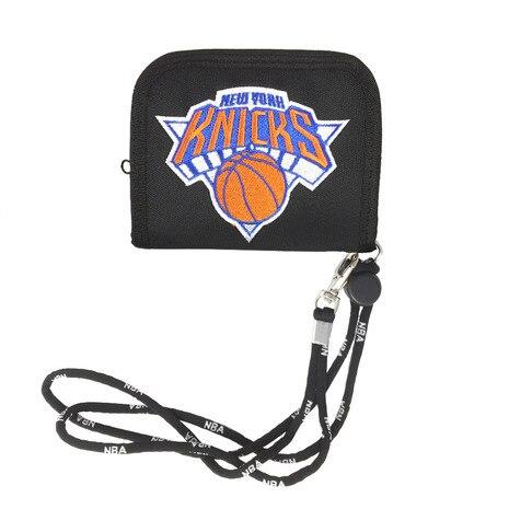 RFウォレット ニューヨーク・ニックス NBA-001KN