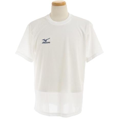 Tシャツ A60TF21674