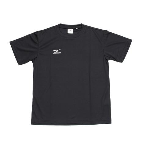Tシャツ 32JA642609