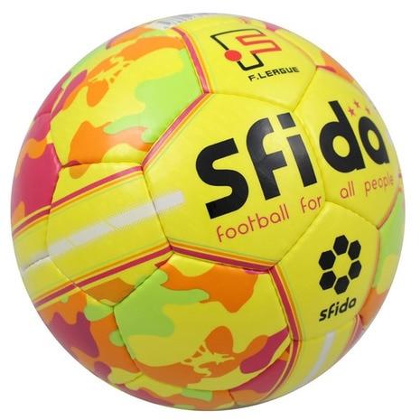 フットサルボール INFINITO 01